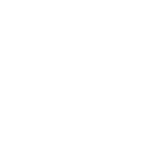 The Samras