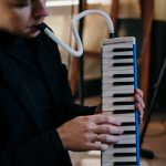 Studiomusiker Mannheim